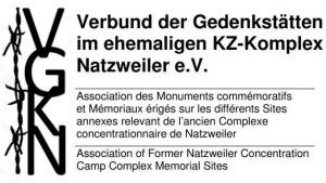 Association of Former Natzweiler Concentration Camp Complex Memorial Sites